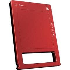 AngelBird AV PRO 500 GB SSD MK3