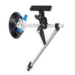 Manfrotto MF 241V Camera Suction Mount