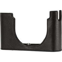 LEICA Protector D-LUX 7, Black