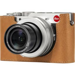 LEICA Protector D-LUX 7, Brown