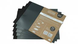 NCL Self Adhesive Refills Jumbo - 5 Sheets UR1