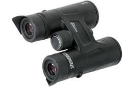 Steiner SkyHawk 4.0 8x32 Binoculars