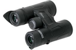 Steiner SkyHawk 4.0 10x32 Binoculars