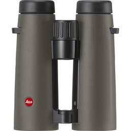 Leica Noctivid 10x42mm Green Binoculars