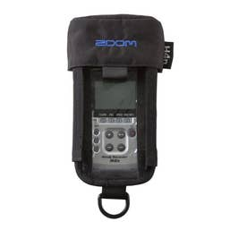 ZOOM  CASE for H4n PCH-4n