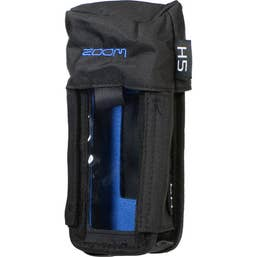 ZOOM PROTECTIVE CASE for H5 PCH-5