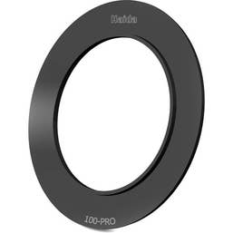 Haida Pro 100 Series Adapter Ring - 82mm