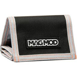 MagMod Gel Wallet 2