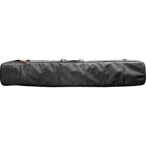 Syrp Magic Carpet Bag - Long