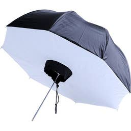Phottix 101cm Reflective Umbrella