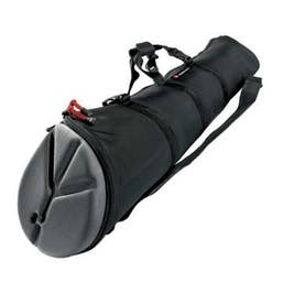 Manfrotto MBAG120P Tripod Bag Padded 120cm