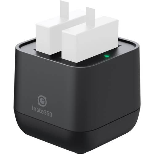Insta360 Charger for OneX