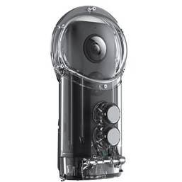 Dive Case for Insta360 ONEX