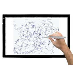 Huion A2 LED Light Pad