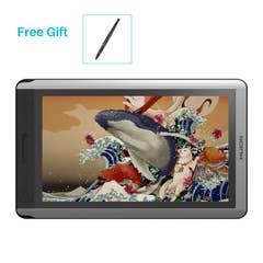 Huion Kamvas GT-156HD V2 Drawing Tablet Monitor