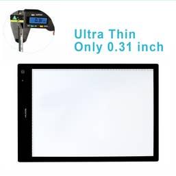 Huion LB3 LED Light Pad