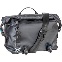 Miggo - Agua Stormproof Messenger Bag DSLR