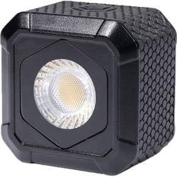 Lume Cube Air - Black