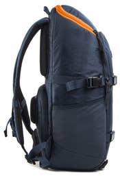Crumpler The Flying Duck Camera Full Backpack Dark Navy