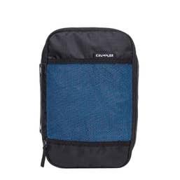 Crumpler KingPin Travel Packing Cube Pro Medium Black