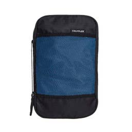 Crumpler KingPin Travel Packing Cube Pro Small Black