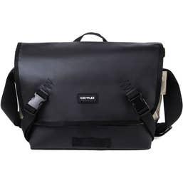 Crumpler Muli 8000 Black/Khaki