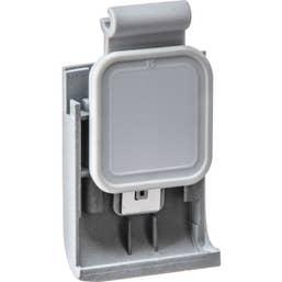 GoPro Replacement Door (HERO7 White)