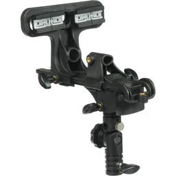Lastolite Ezybox II Speedlight Bracket