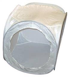 Glanz Light Tent 120cm