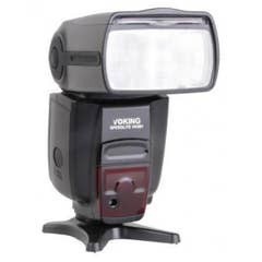 Voking VK581C Speedlight-Canon