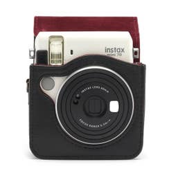 Fuji Instax Mini 70 Case