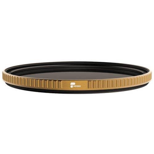 PolarPro DLSR QuartzLine 77mm, ND1000 Filter