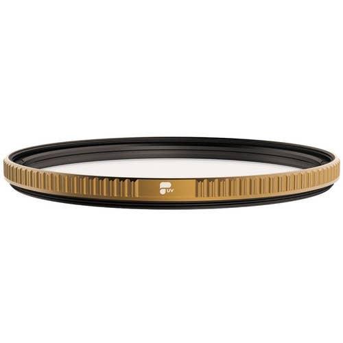 PolarPro DLSR QuartzLine 77mm UV Filter