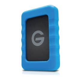 G-Technology G-DRIVE ev RaW 1TB