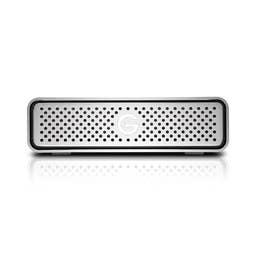 G-Technology G-DRIVE USB G1 10TB