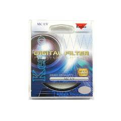 Kenko 86mm Eco MC UV Filter