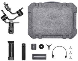 DJI Ronin-S Essential Kit