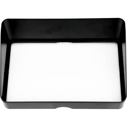 SmallHD 3-Sided Sunshade for the FOCUS Monitor
