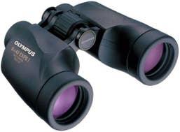 Olympus 8x42 EXPS I Binoculars