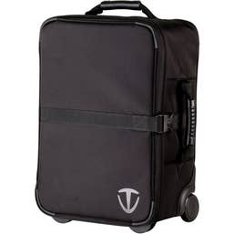 Tenba Transport Air Attache - Black - 2214W