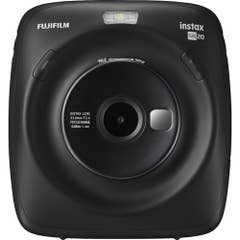 Fuji Instax Square SQ20 Hybrid Instant Camera