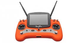 "SwellPro Remote Controller with 5"" FPV screen for Splash Drone 3 Plus"