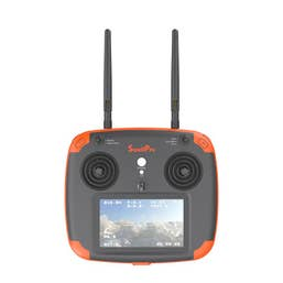 Swellpro Waterproof RC for Spry Sports Drone