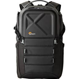 Lowepro Backpack Droneguard BP X1 for FPV Quad Racing Drone