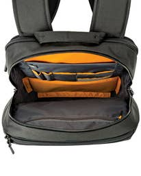 """Lowepro Backpack Urbex 20L Dark Green Slim Design Fits 15"""""""