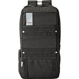 """Lowepro Backpack Urbex 24L Black Mid Design Fits 15"""""""