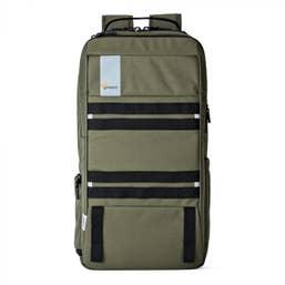 """Lowepro Backpack Urbex 24L Dark Green Mid Design Fits 15"""""""