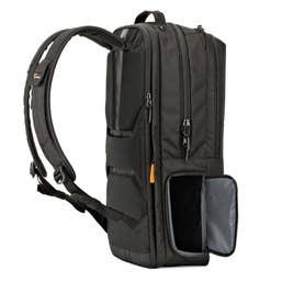 "Lowepro Backpack Urbex 28L Black Plus Design Fits 15"""