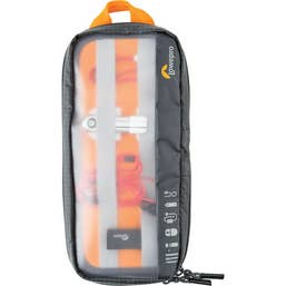 Lowepro Case GearUp Pouch Medium Laptop & Travel