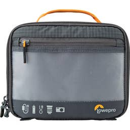 Lowepro GearUp Case Camera Box CSC and Accessory Case